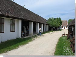 Südmährerhof